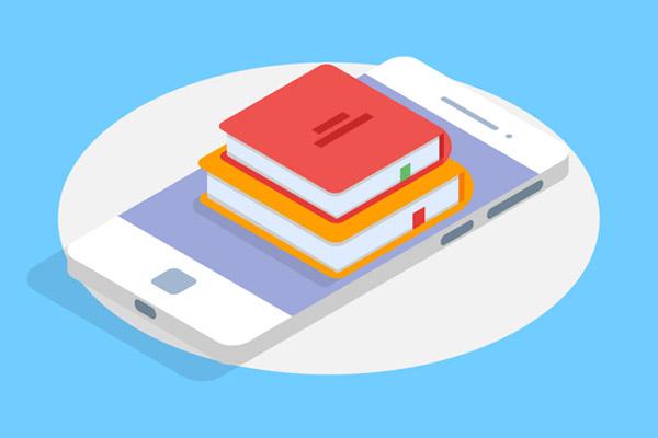 بلدية سيول تقدم خدمة الاشتراك السهل للمكتبات