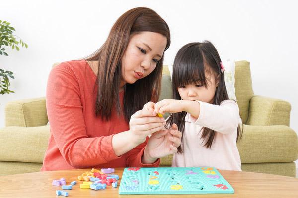 زيادة مبيعات المؤلفات الادبية للاطفال والمراهقين