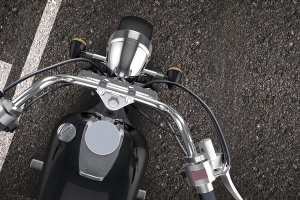 أزدياد الجدل بشأن قانون يسمح للدراجات النارية بالسير في الطرق السريعة