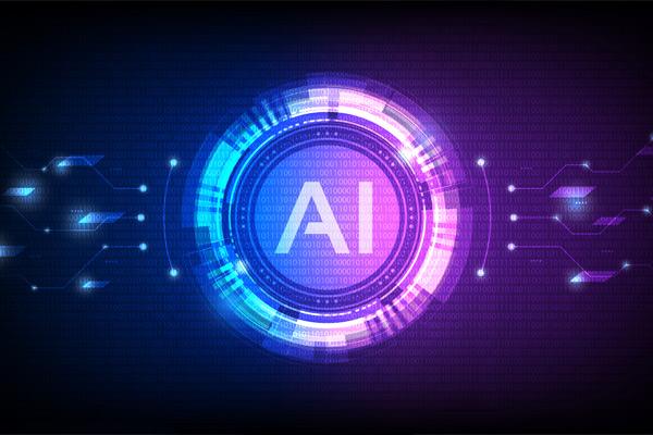 تعميم دراسة الذكاء الاصطناعي في كوريا بحلول عام 2025