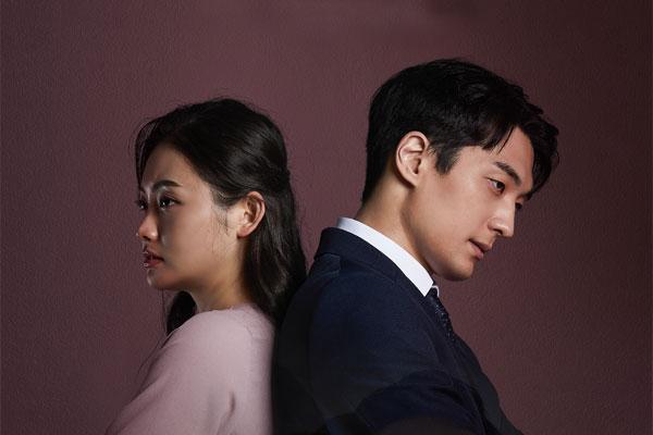 انخفاض نسبة الطلاق في كوريا رغم الصعوبات الاقتصادية