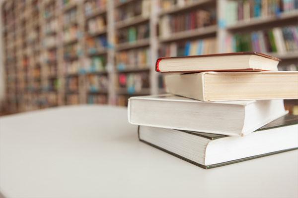 تصاعد حمى نشر الكتب بين الأفراد في كوريا