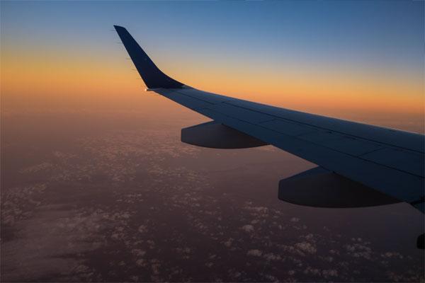 تزايد رغبة الكوريين في السفر القصير