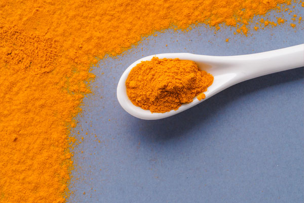 توصيات باستخدام مادة إم إس جي بدلا من كثرة الملح