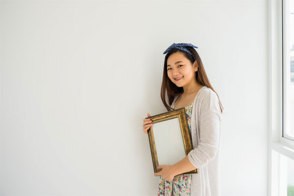 رواج شراء الأعمال الفنية بغرض الاستثمار بين الشباب الكوريين