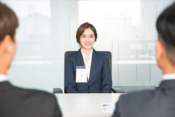إنخفاض معدل توظيف النساء المتزوجات