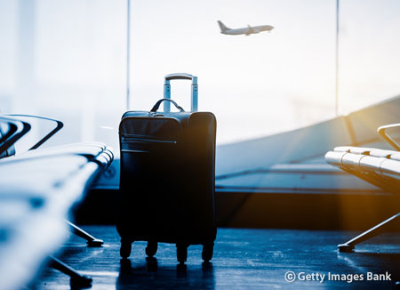 الكوريون يسافرون مرة في السنة إلى خارج البلاد وثلاث مرات داخل البلاد