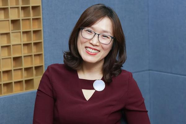 لي جونغ وان: أشعر بالراحة في المنطقة العربية