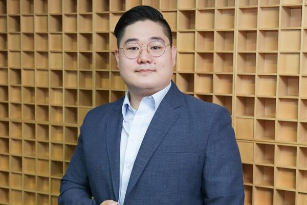 كيم سونغ جين: الطالب الكوري المحب للغة العربية والعالم العربي