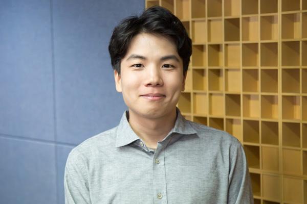 رفيق :أرغب في تحويل القناة إلى مركز تبادل ثقافي بين كوريا والدول العربية