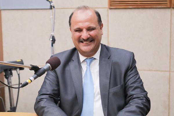 السفير المصري حازم فهمي: زخم في العلاقات الكورية المصرية ونتطلع لزيارة الرئيس