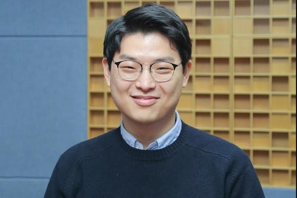 لؤي لي هاك سو: اللغة وسيلة قوية تتيح فرصا متعددة
