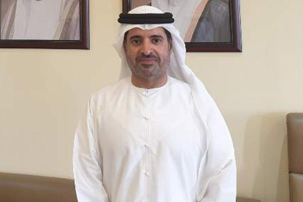 خالد بن بطي الهاجري: هناك توجه عند الشعبين الإماراتي والكوري لزيادة التعاون بين البلدين