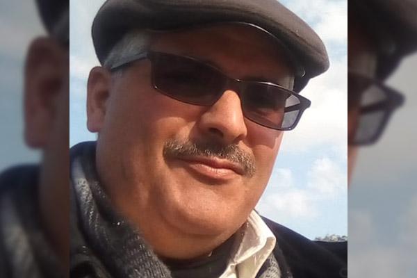 المهندس رائد شهاب: الفلسطينيون يعيشون أصلا تحت الإغلاق والاحتلال