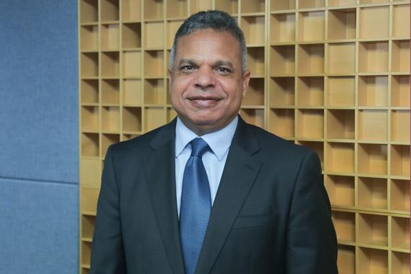 الدكتور صلاح الجبيلي: المعرفة تغيّر الإنسان