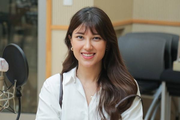اليوتيوبر زينب البلوشي: لم أشعر بالغربة في كوريا