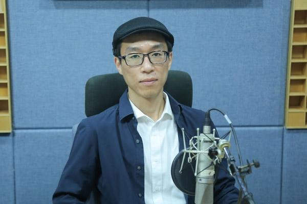 الدكتور صالح هوانغ أوي هيون: مكتوبٌ عليّ الانجذاب للثقافة الإسلامية