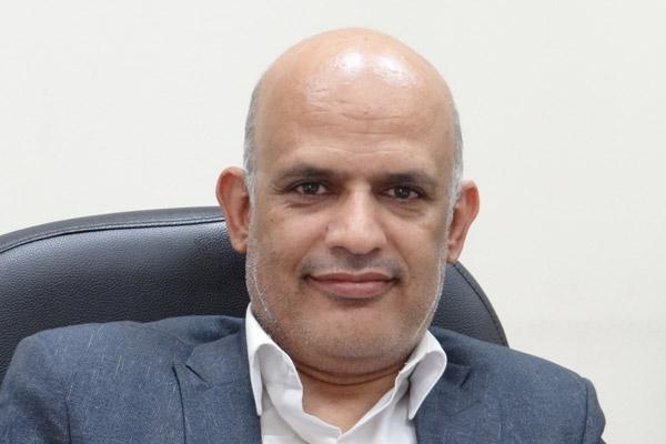 طارق زيدان: الإذاعات العالمية تشكّل أفكارا مختلفة وتثري المعرفة