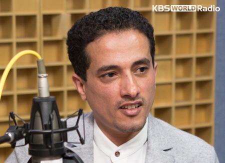 أحمد الدرام: أهمية وجود رؤية للدولة