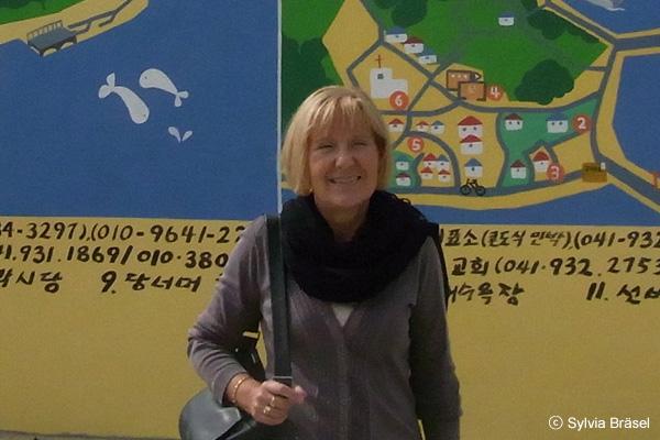Eine Enzyklopädie der deutsch-koreanischen Kulturgeschichte