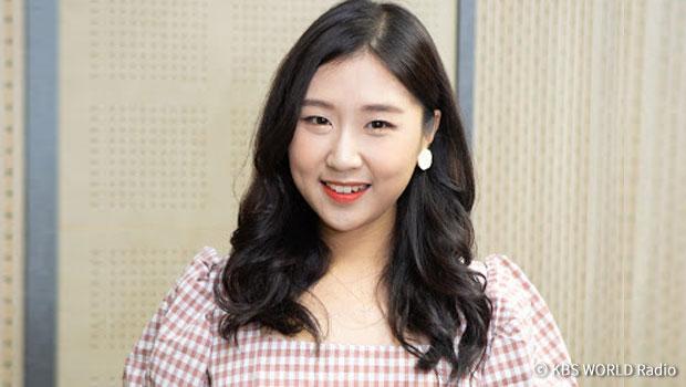 """Shin Jin-ju chia sẻ mục tiêu trở thành """"icon"""" của các hoạt động giao lưu văn hóa Hàn – Việt trong tương lai"""