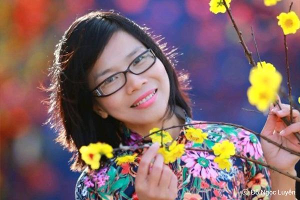Hành trình duy trì và phát triển Quỹ học bổng của một tiến sĩ người Việt tại Hàn Quốc