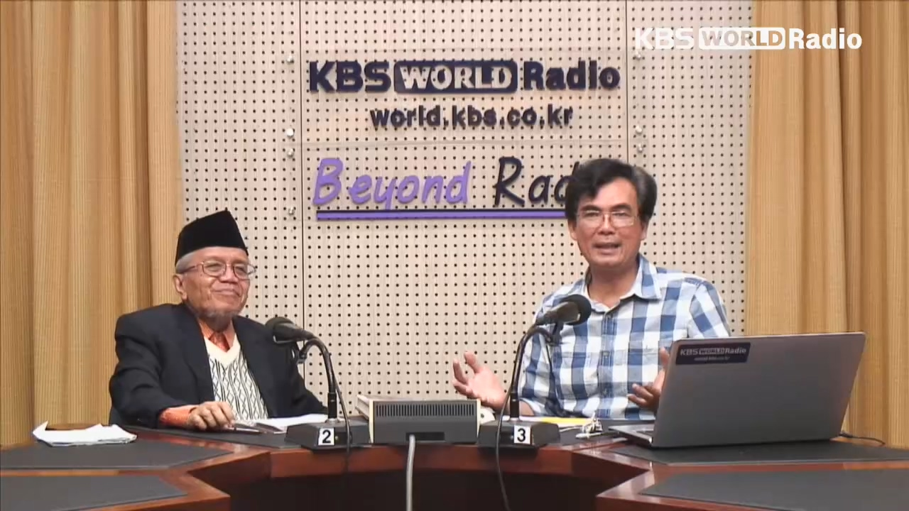Penyair, Taufiq Ismail