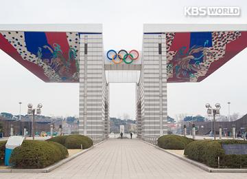 Recordando los Juegos Olímpicos de Seúl 1988