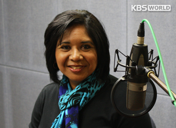 La fiebre por la cultura coreana en Panamá