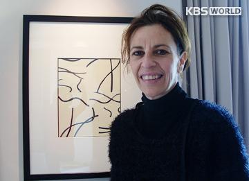 Programmes pluridisciplinaires et durables pour les 130 ans de l'amitié Corée-France