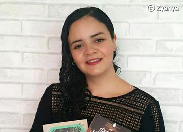 ´La Panadería Encantada', el libro coreano traducido al español