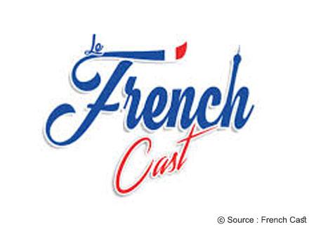 Tout sur Le French Cast : la chaîne Naver destinée aux sud-Coréens amoureux de la France