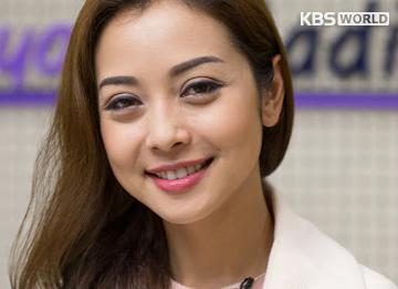 """Jennifer Phạm và những trải nghiệm về Hàn Quốc với chương trình truyền hình thực tế """"Chị ơi, đi Hàn Quốc"""""""
