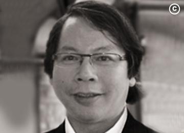 Giáo sư người Canada gốc Việt tại Đại học quốc gia Seoul và cảm nhận về môi trường nghiên cứu ở Hàn Quốc