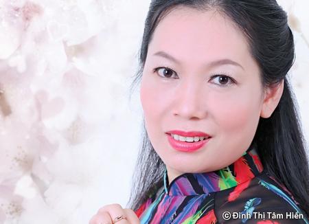 Tình hình đầu tư của Hàn Quốc tại Việt Nam qua đánh giá của Tham tán đầu tư Đại sứ quán Việt Nam tại Hàn Quốc