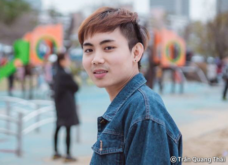 Khởi nghiệp bằng nhà hàng món Việt, cựu du học sinh muốn quảng bá ẩm thực miền Nam Việt Nam