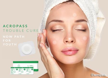 バイオテクノロジーを取り入れた化粧品で注目される「ラパス」