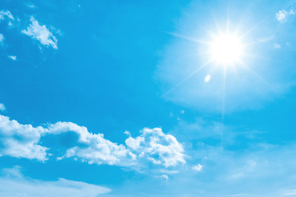 여름철에 주의해야 할 '온열, 혈관 질환'