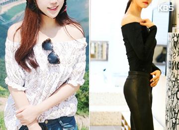 K-Beauty & Style