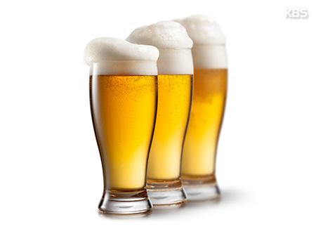 夏季喝啤酒该注意的6个事项