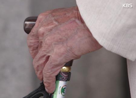 老年人应避免的保健品误区