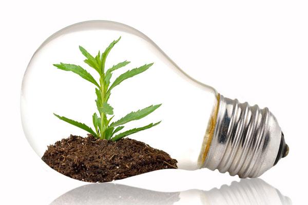低碳生活小常识