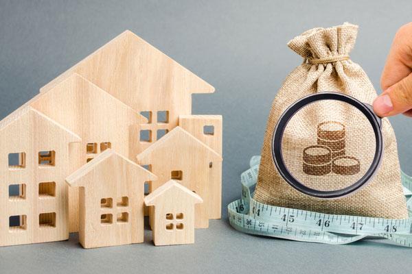 韩国家庭平均收入