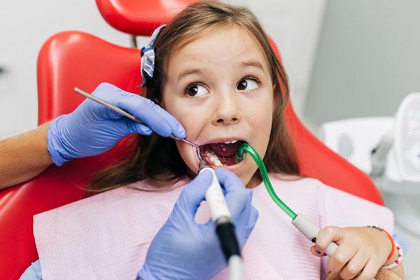 如何解决牙结石困扰