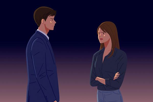 巧用私房钱促进夫妻感情