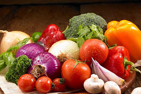 如何延长蔬菜保鲜