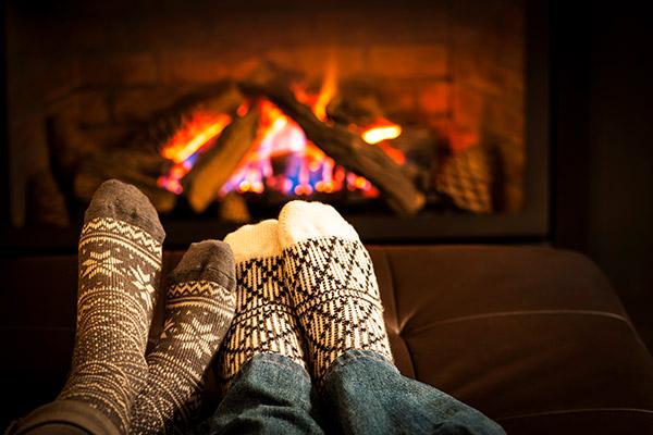家庭地暖保养的方法