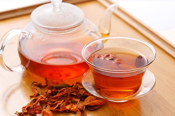 不同的客人应该选择哪些茶