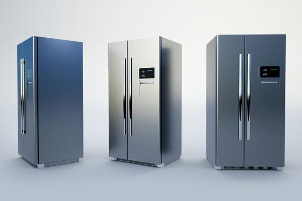 家用冰箱选购方法