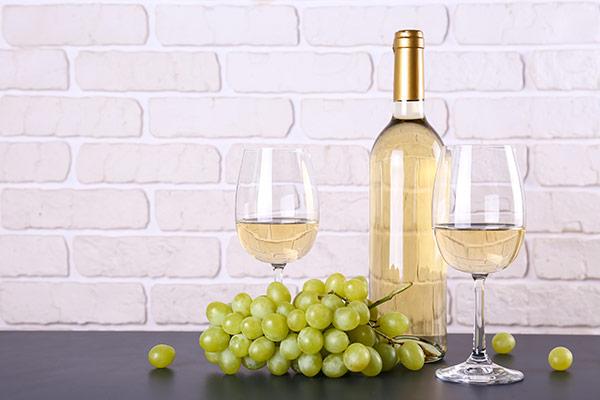 白酒在生活中的妙用